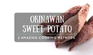 okinawan-sweet-potato