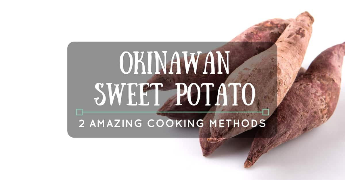 okinawan-sweet-potato