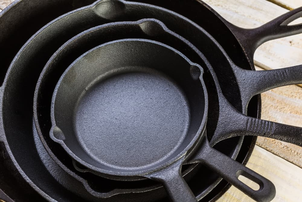 how-to-reheat-roast-skillet
