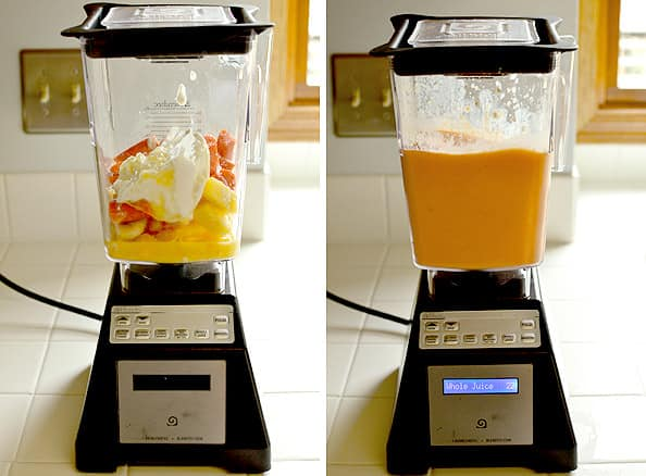 orange-carrot-smoothie-blend