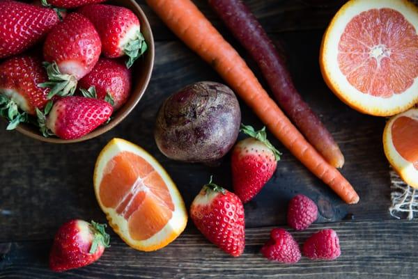 orange-carrot-smoothie-ingredients