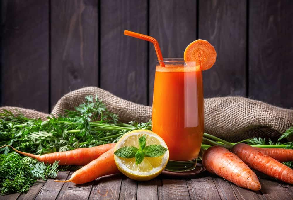 orange-carrot-smoothie-tip