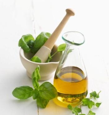 oregano-oil-candida-use