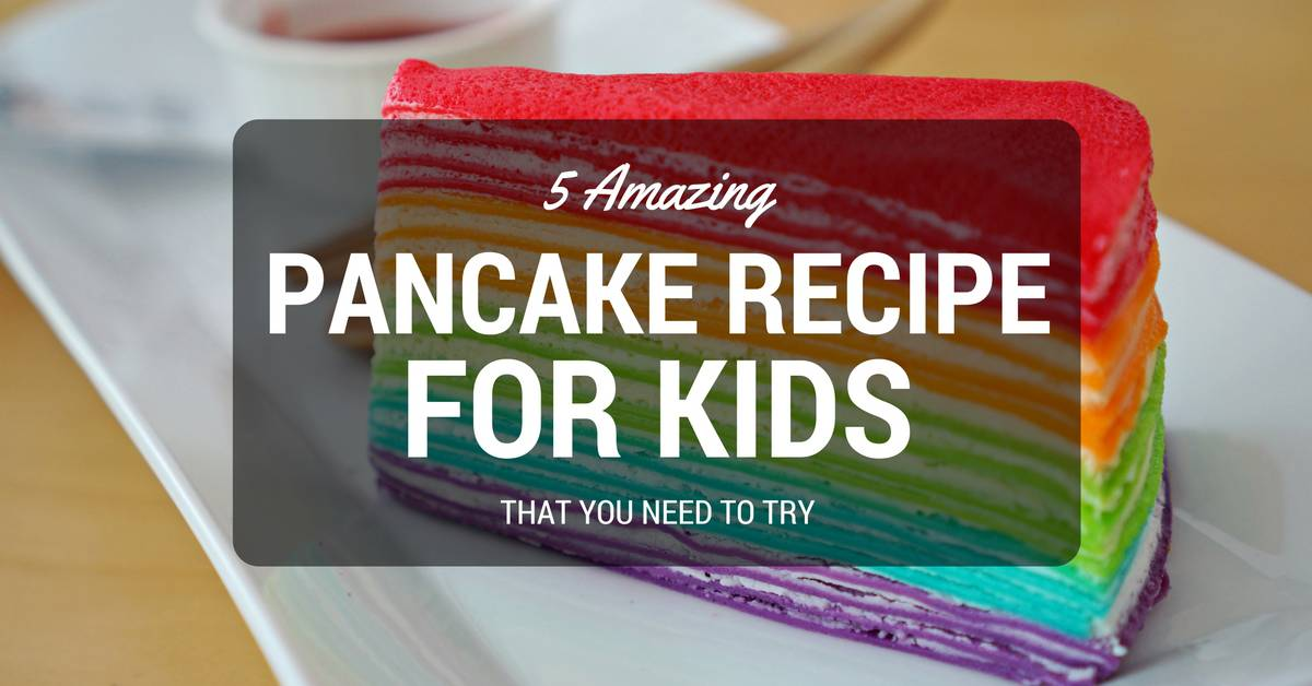 pancake-recipe-for-kids-cover