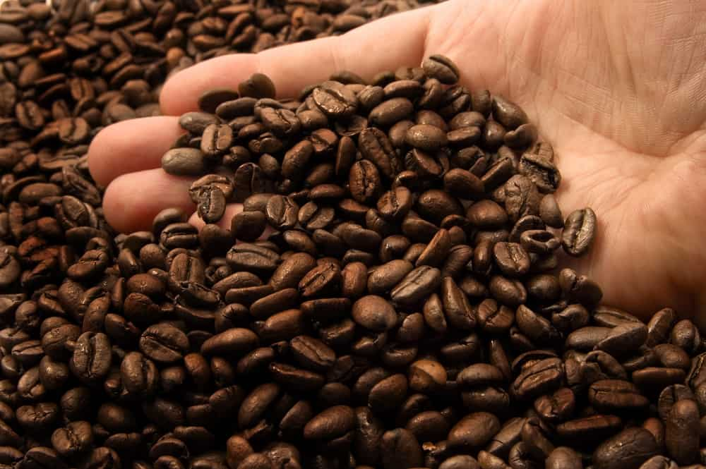coffee-beans-for-espresso