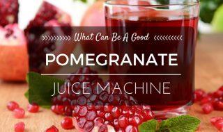 pomegranate-juice-machine-cover