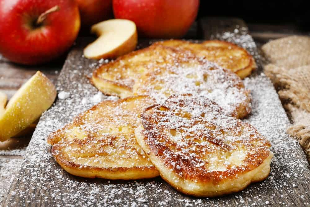 pancake-recipe-for-kids