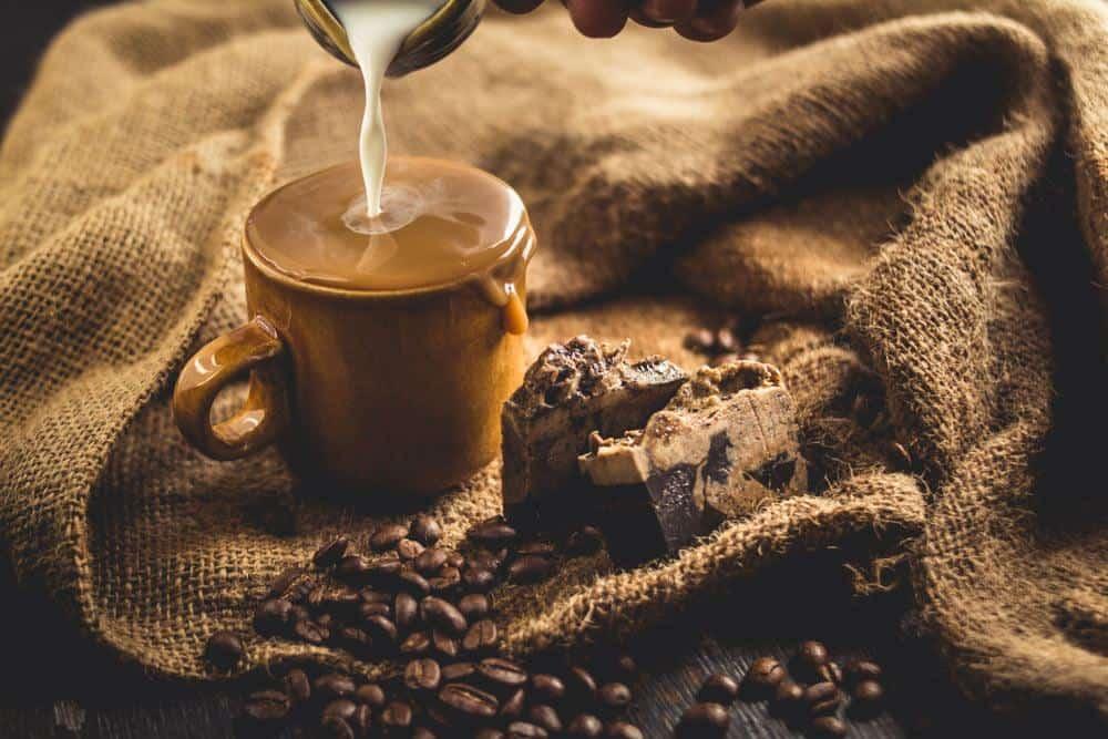 Cofffee Arabica