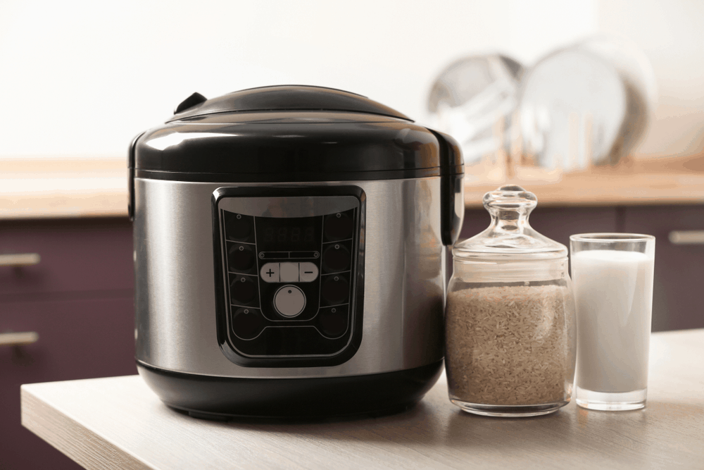 How To Keep Pasta Warm In A Crockpot