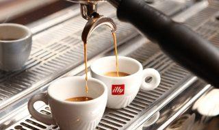 Best Espresso Coffee