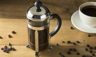 Best Large French Press Coffee Makers